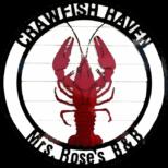 Cooking Classes, Crawfish Haven Bed & Breakfast