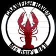 Crawdad, Swamp, & Politicin Package, Crawfish Haven Bed & Breakfast
