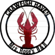 Privacy, Crawfish Haven Bed & Breakfast